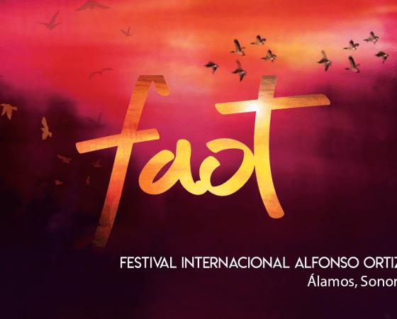<!-- FESTIVAL ALFONSO ORTIZ TIRADO - FAOT -->
